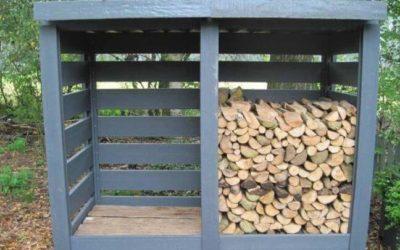 Tűzifa vásárlási tanácsok – hogyan vásároljunk jó minőségű tűzifát?