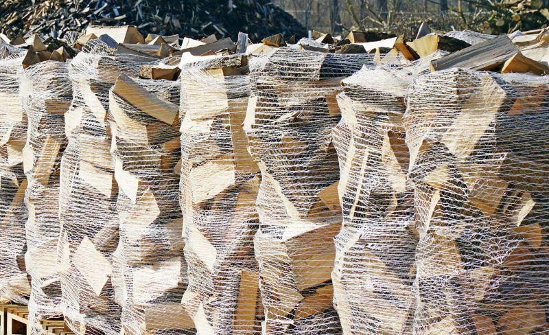 Eladó tűzifa Piliscsabán és vonzáskörzetében